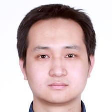 Användarprofil för 明宇