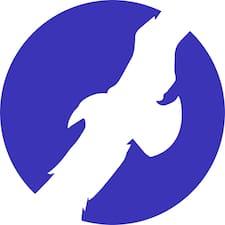 Indigo Eagle felhasználói profilja