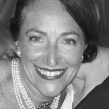 Suzie Brugerprofil
