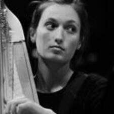Marjolein - Uživatelský profil