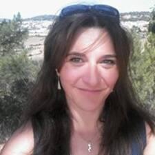 Profil korisnika Elisabete