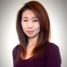 Fumiko User Profile