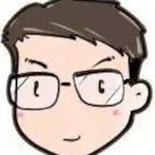 Mun User Profile