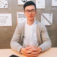 Profilo utente di 俊宇