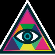 Lumapi - Profil Użytkownika