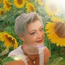 Carla-Maria0