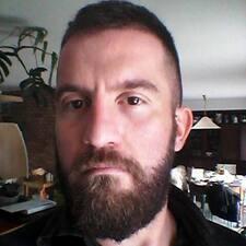 Profilo utente di Nestore