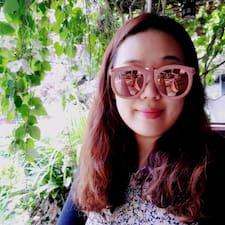 Sunyoungさんのプロフィール