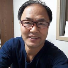 BungChan Kullanıcı Profili