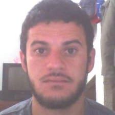 João Vitor님의 사용자 프로필