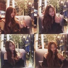 Yuqing Profile ng User