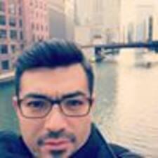 Rodrigo님의 사용자 프로필