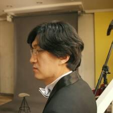 Dong-Hoon User Profile