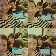 Dalhae님의 사용자 프로필