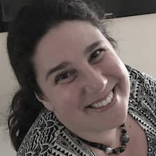 Ariadne User Profile