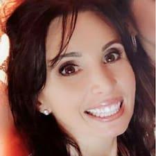 Sarah3514