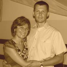 Kasia Piotr User Profile