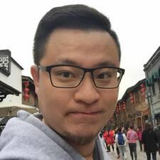 Profil korisnika 家賢