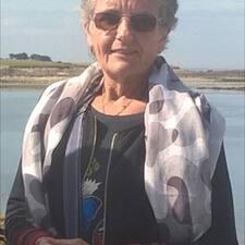 Marie-Chantale - Uživatelský profil