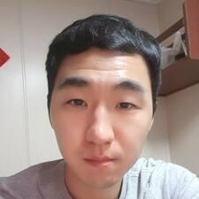 Nutzerprofil von 성훈
