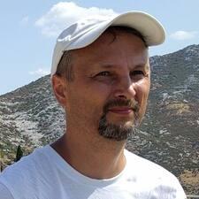 Bogusław님의 사용자 프로필