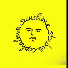 Sunshine Studios User Profile