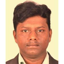 Hariram User Profile