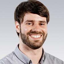 Kristian - Profil Użytkownika