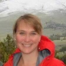 Kristin Profile ng User