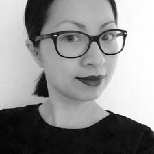 Minh CHAU User Profile