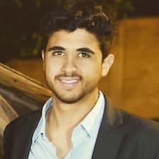 Profilo utente di Franco Nicolás