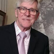 Allan Brugerprofil
