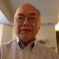 Shiu User Profile