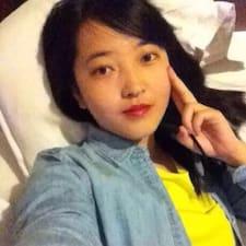 Profil korisnika Chunyan