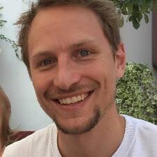 Peer-Hendrik User Profile