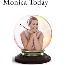 Monica Today