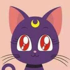 露娜猫 felhasználói profilja
