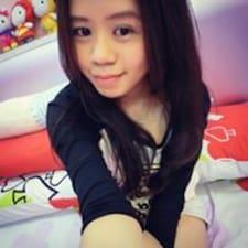 Yong Kullanıcı Profili