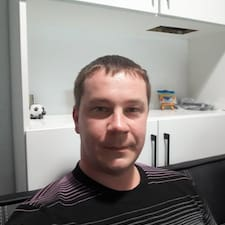 Ігор - Uživatelský profil