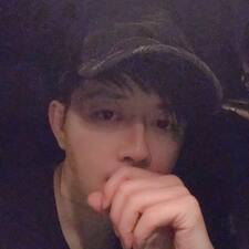 Chung Shan User Profile