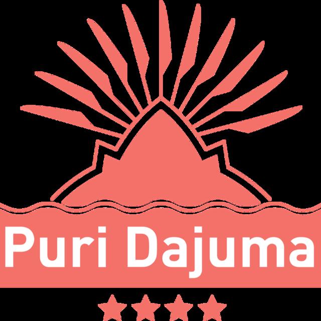 Guidebook for Pekutatan