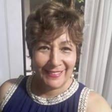 Martha Lucía