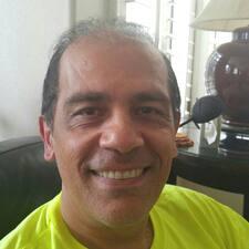 Profil Pengguna Shahab