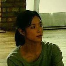 Profil korisnika Eunwon