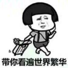 Nutzerprofil von 改玲