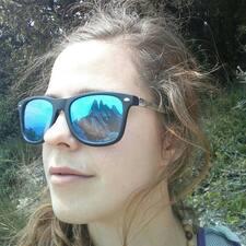Profil korisnika Natalie Rae