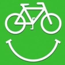 Profil Pengguna Bikes