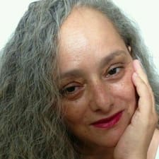 Margaritamaria felhasználói profilja