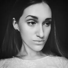 Beatričė Kullanıcı Profili
