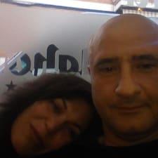 Juan Y Estela